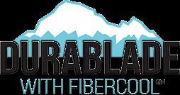 Durablade Logo