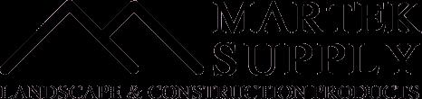Martek Supply Logo