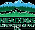 Meadows Landscape Supply Logo