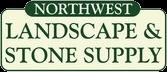 Northwest Landscape & Stone Supply Logo