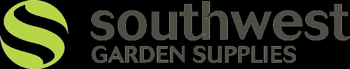 Southwest Garden Supplies Logo
