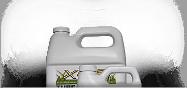 View: XGS Turf Adhesive