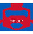 L.B.H. Building Supplies Logo
