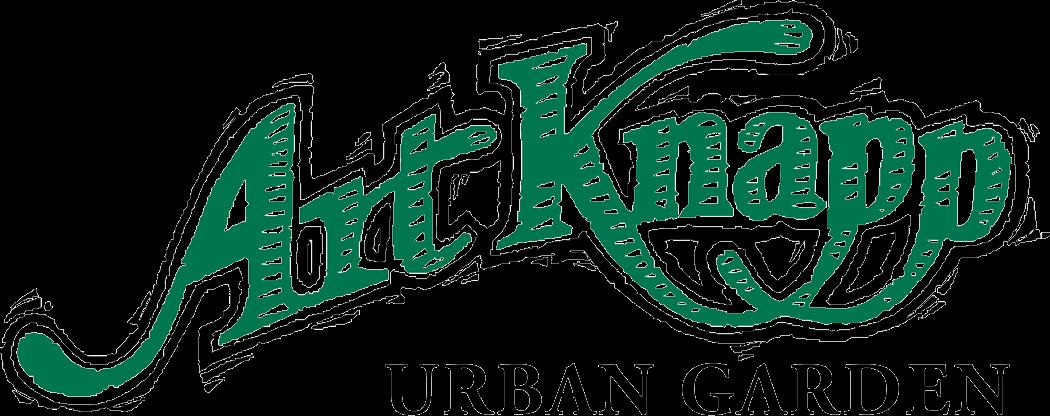 Art Knapps Surrey Logo