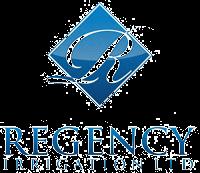 Regency Irrigation Ltd Logo
