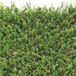 Looking for that artificial turf with a natural texture that is ideal for the nature lover and garden enthusiast. The Sierra Pacific – Lite blends...