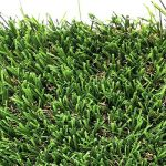 Looking for that artificial turf with a natural texture that is ideal for the nature lover and garden enthusiast. The Park Royal-Lite blends...