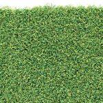 artifificial-grass