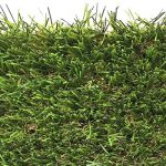 Want to enhance you yard? Bella Turf's Classic offers an exceptional blend of natural field green, emerald green and dry yellow colours that...