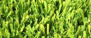 blade length of artificial grass