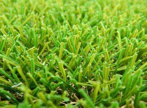 texture of bella turf artificial grass