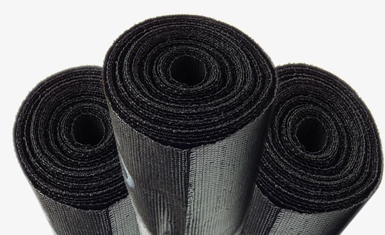 artificial grass seam tape rolls