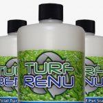 artificial grass turf renu deodurizer for pet odur bella turf