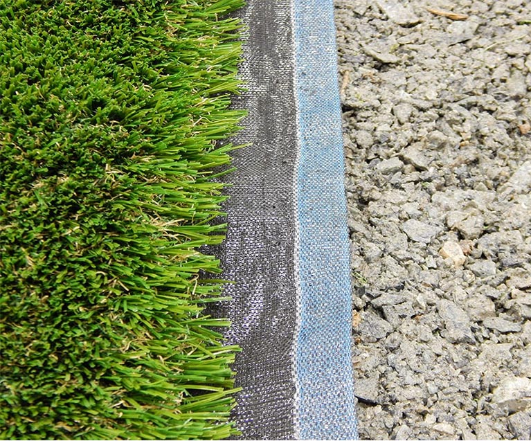 Surfacing Artificial Grass