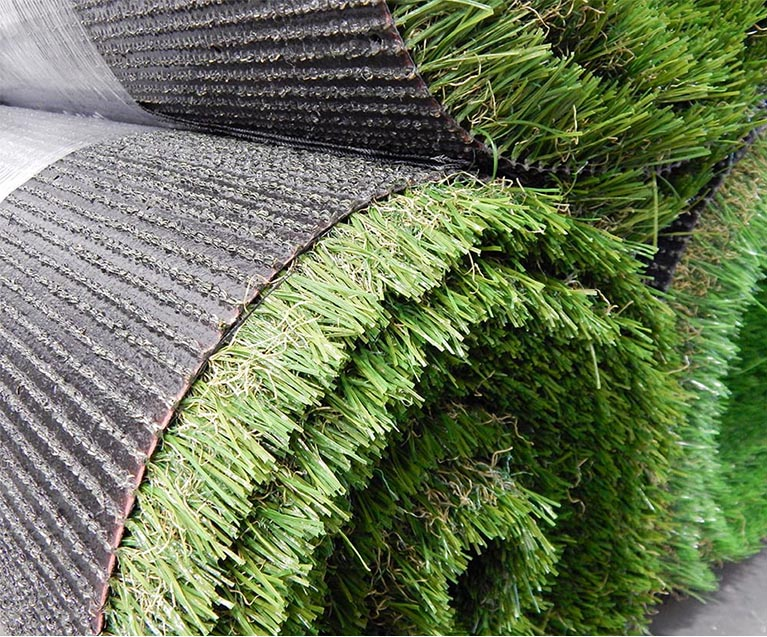 Materials Required for Artificial Grass Installation