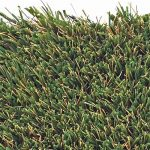 Natures Best, Bella Turf's Ultra-Durable 5-Colored Artificial Turf Inspired by the Prairies. Heavy Foot-traffic. High Quality.