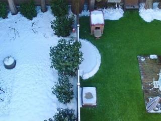 creative-_0000_snow-vs-turf