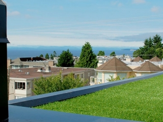 creative-_0001_rooftop-view