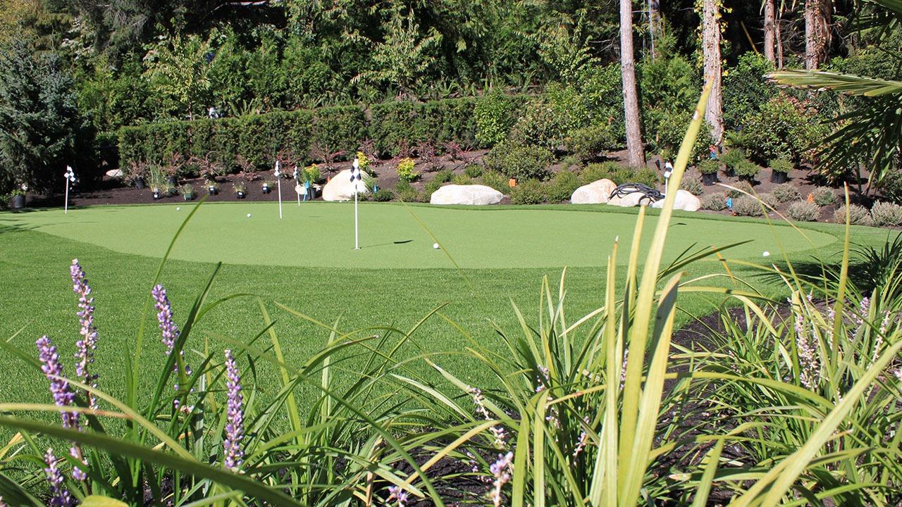 golf-sports-bellaturf