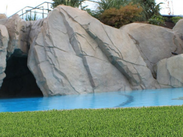 landscapes-bella-turf-new-artificial-grass-for-canada-photos-2019-_0001_img_8740