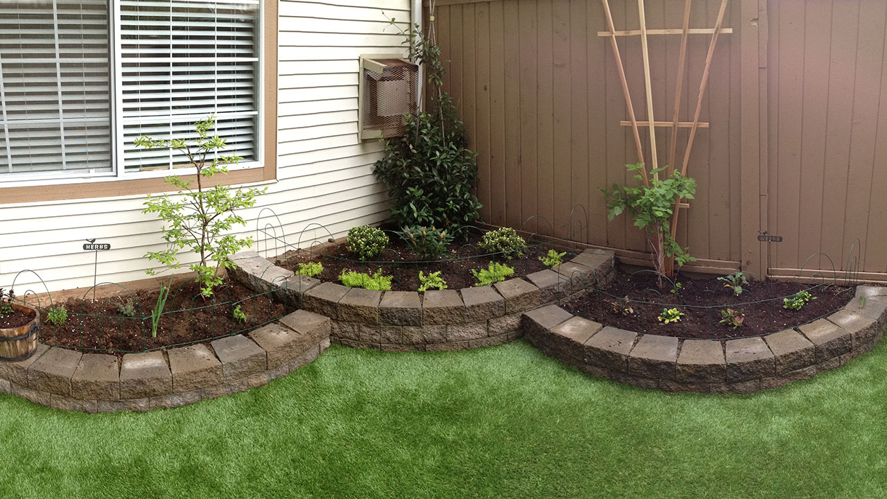 landscapes-bella-turf-new-artificial-grass-for-canada-photos-2019-_0003_img_8034