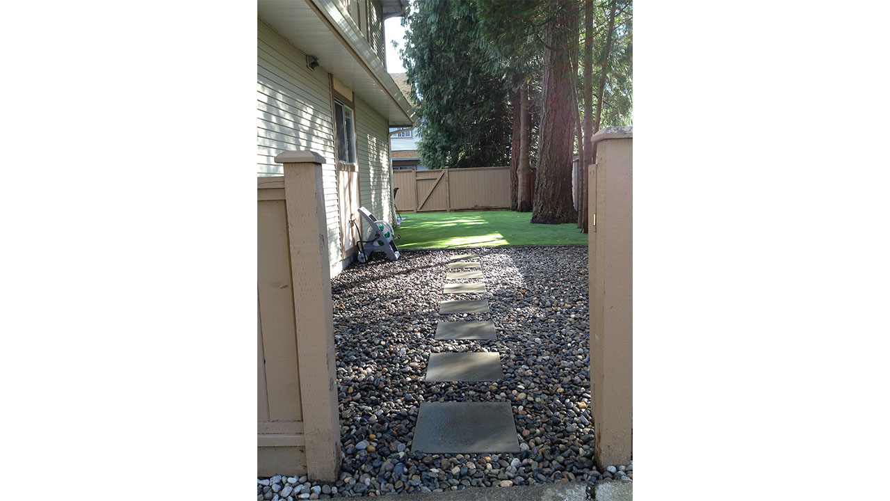 landscapes-bella-turf-new-artificial-grass-for-canada-photos-2019-_0007_img_7665