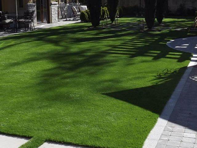 landscapes-bella-turf-new-artificial-grass-for-canada-photos-2019-_0012_dscf2478