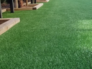 landscapes-bella-turf-new-artificial-grass-for-canada-photos-2019-_0014_20170629_162507