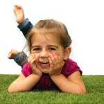 10 Reasons Why Artificial Grass Owners Are Happier