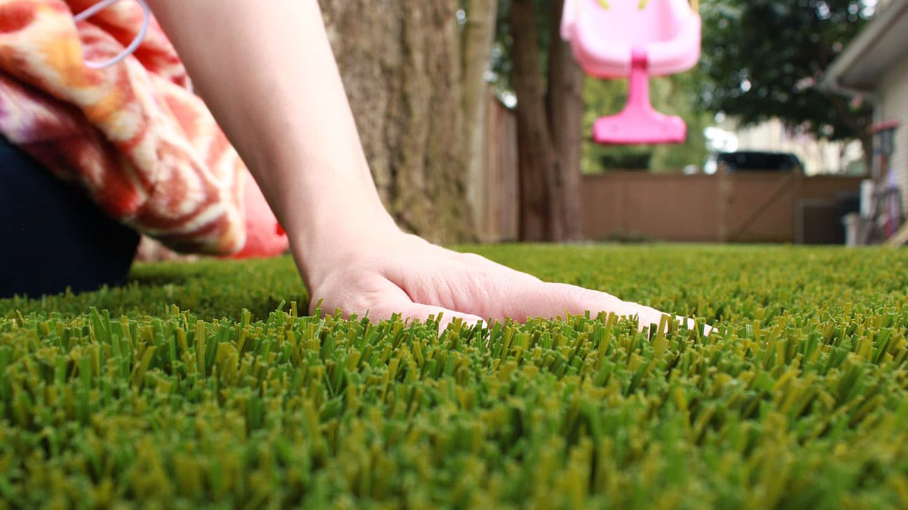 playground-grass-artificial-turf-for-kids-and-pets-bella-turf-grass-_0008_img_7836