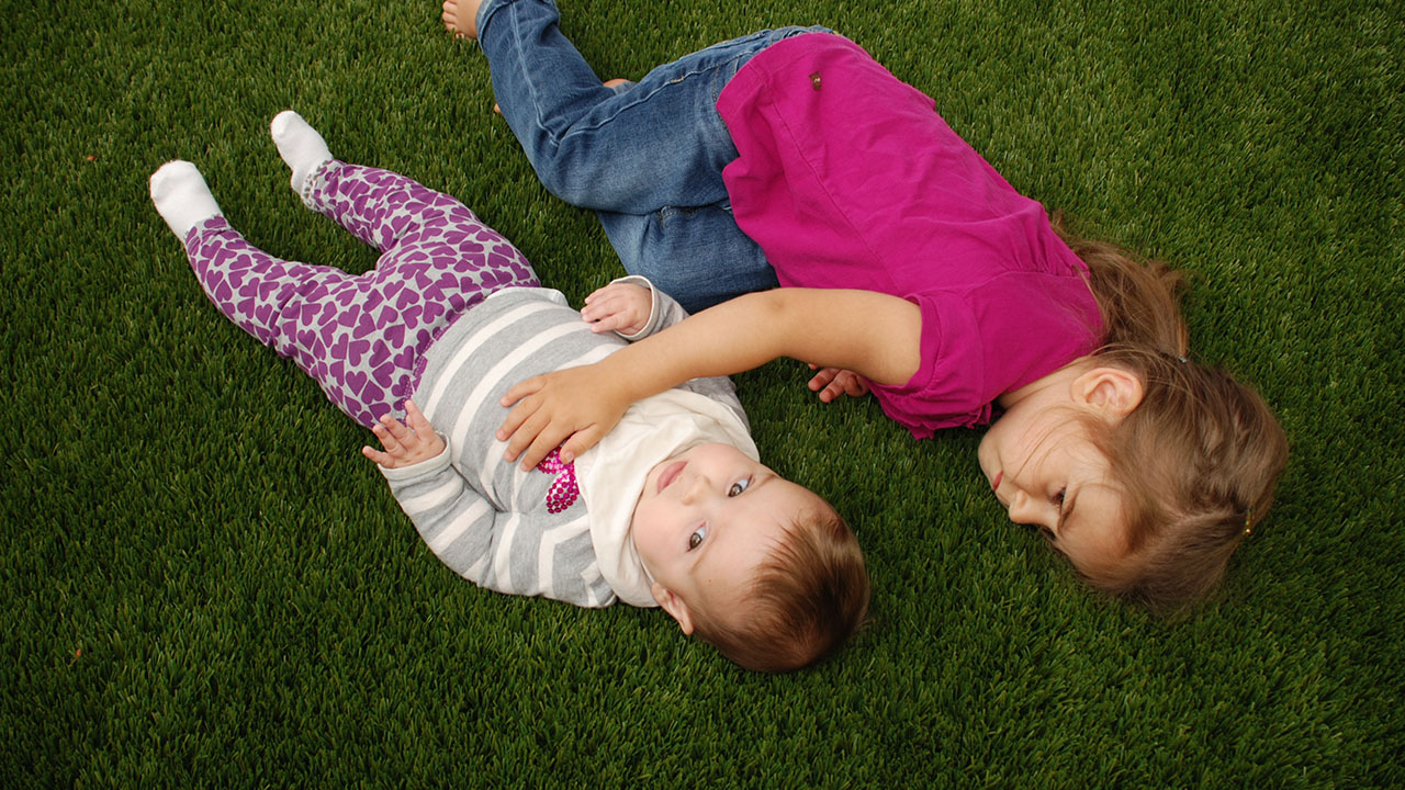 playground-grass-artificial-turf-for-kids-and-pets-bella-turf-grass-_0015_dsc_0435