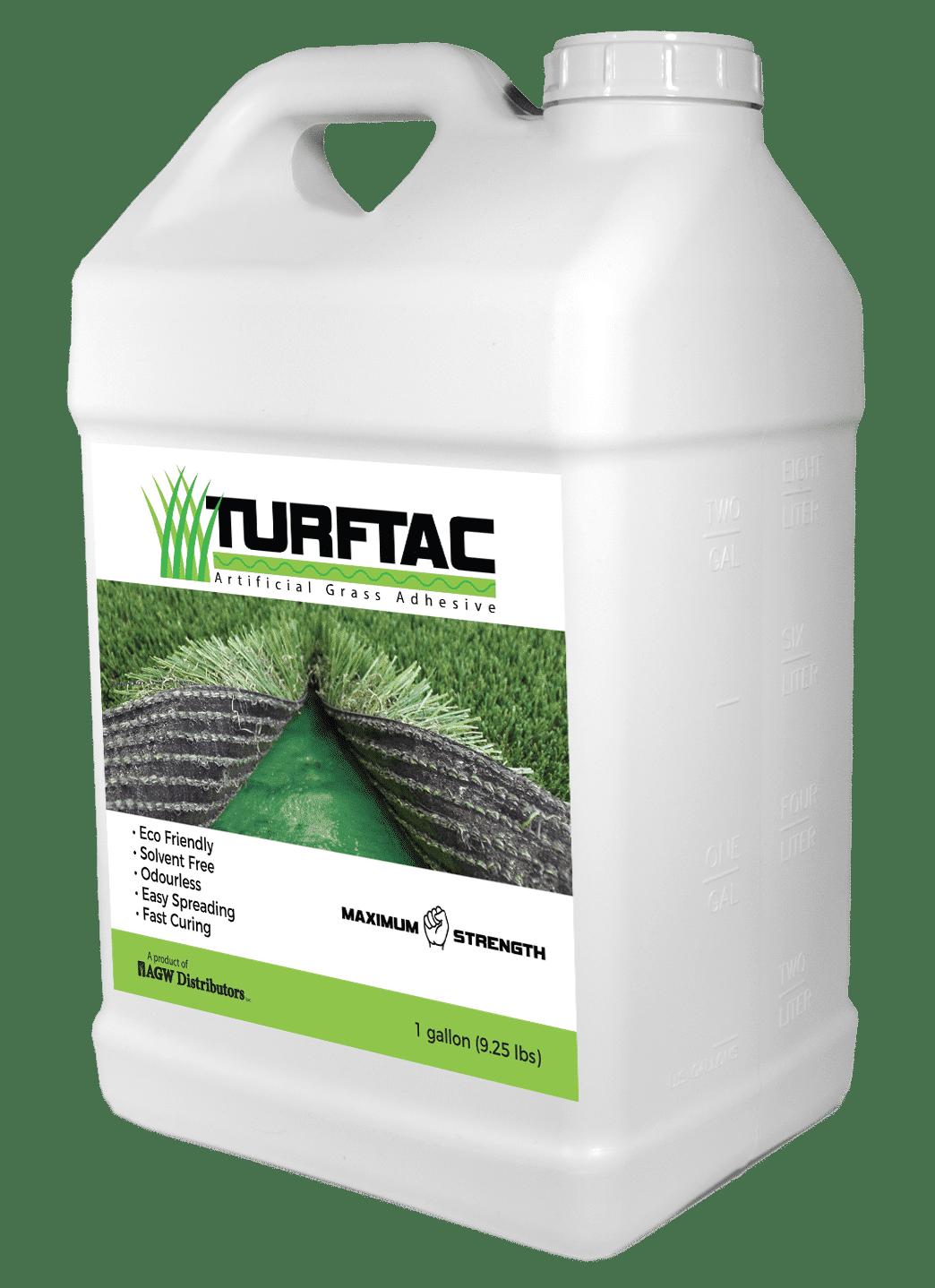 turf tac artificial grass seam glue for artificial grass installation