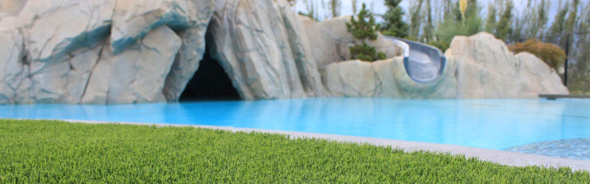 vancouver-artificial-grass