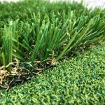 Putting Greens: Perfect for Personal and  Professional Use