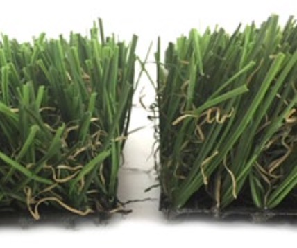 artificial grass seaming