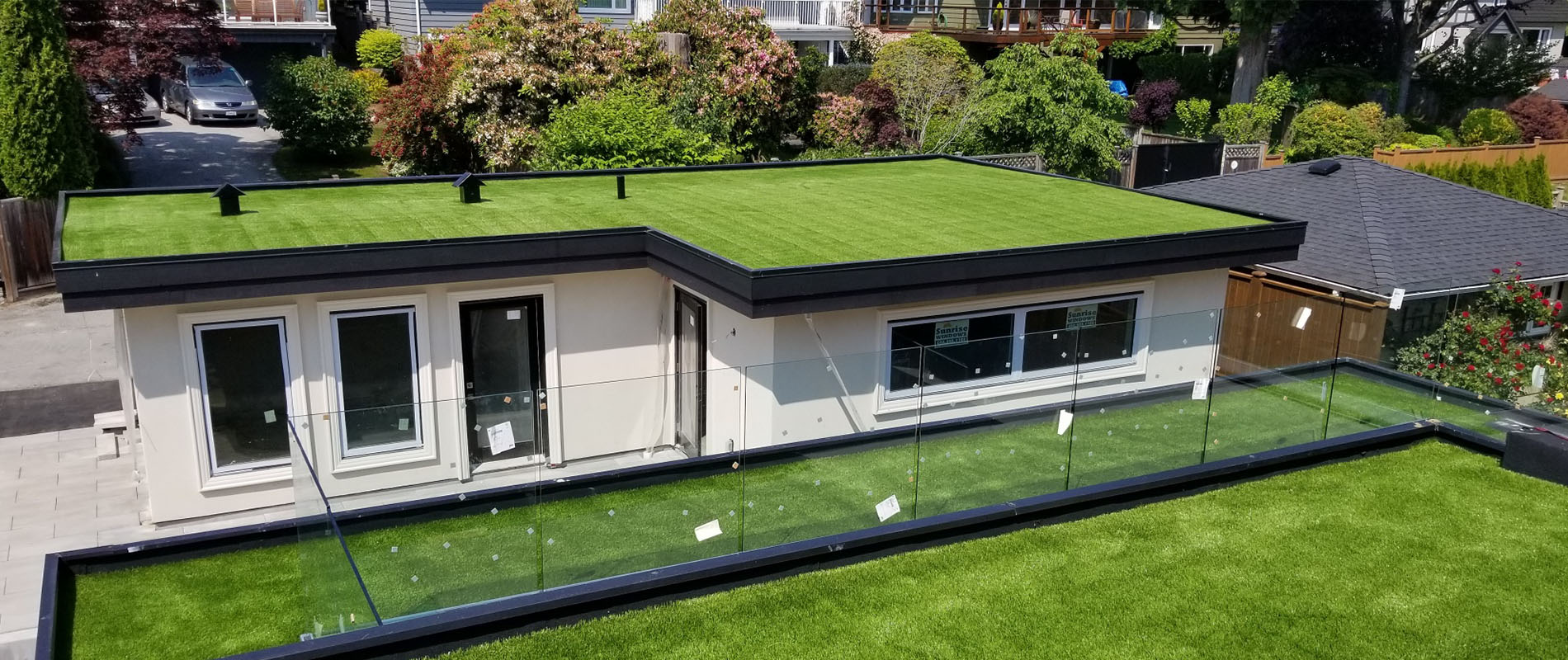 artificial-turf-for-roof-tops