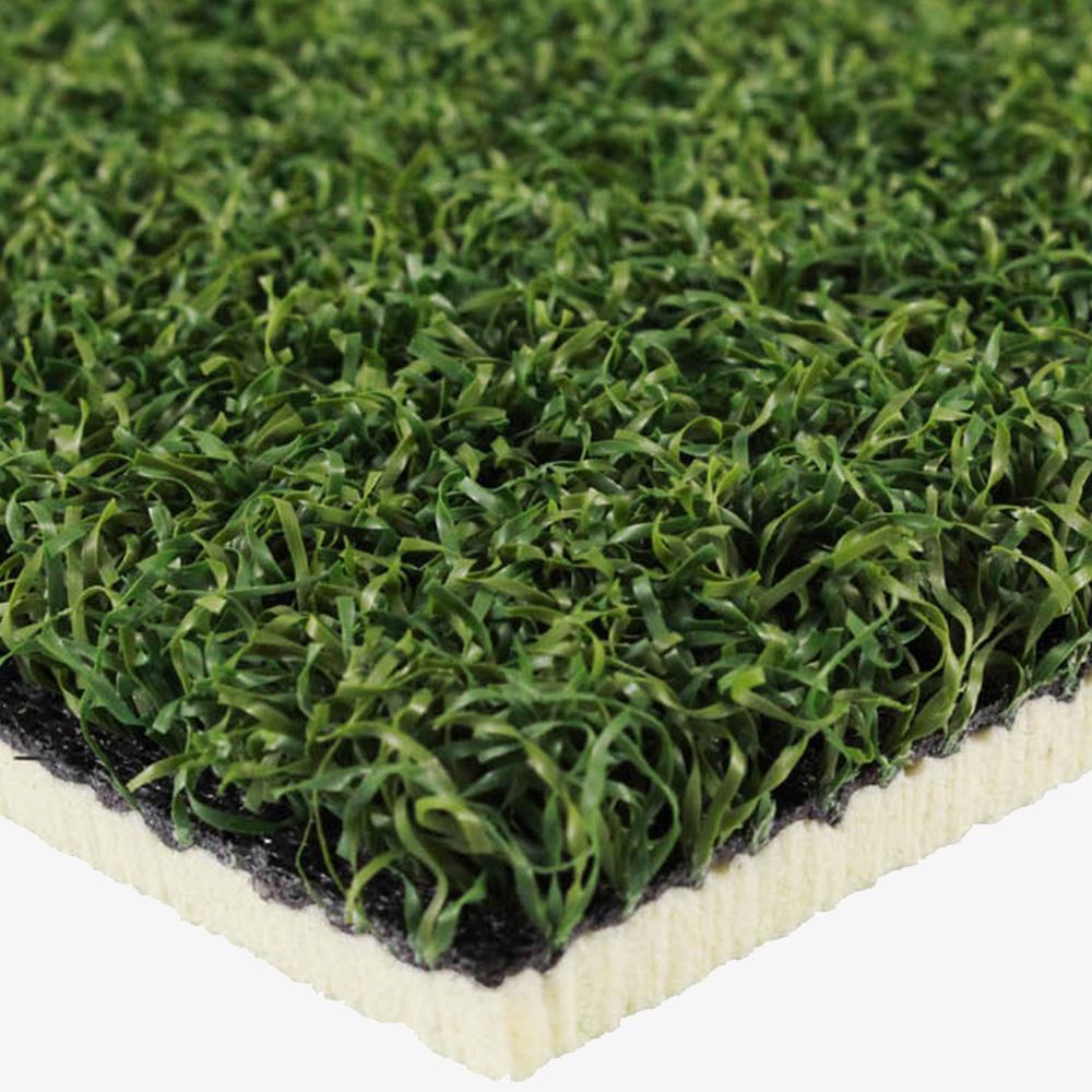 artificial grass for gym