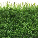 Fake Grass Golf Putting Surface