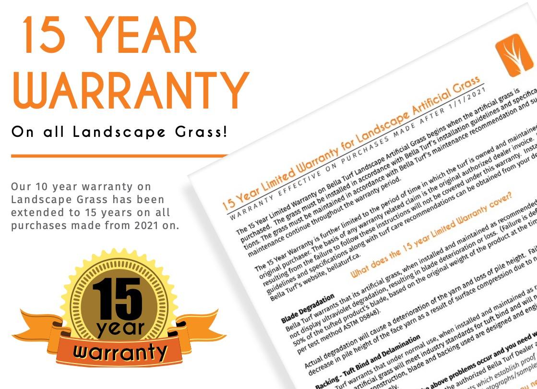new-in-2021-15-year-warranty