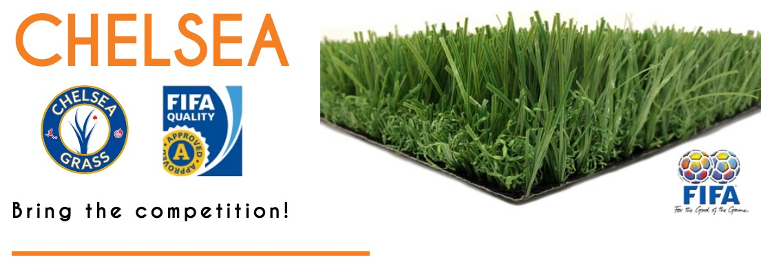 new-in-2021-chelsea-grass
