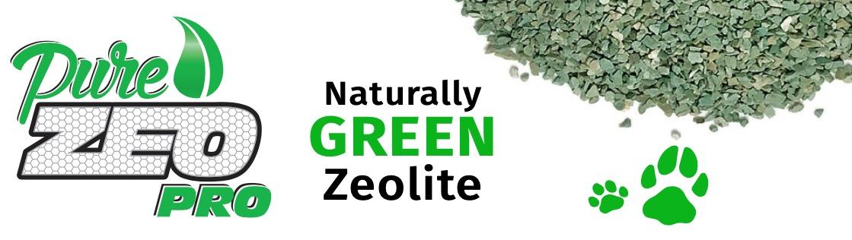 new-in-2021-purezeo-pro-artificial-grass-infill