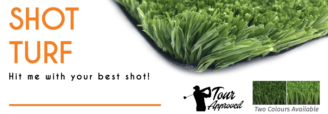 new-in-2021-shot-turf-artificial-grass