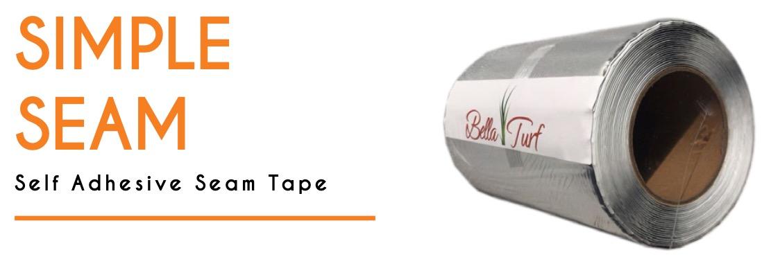 new-in-2021-simple-seam-self-adhesive-seam-tape-for-artificial-grass