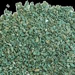 Pet-friendly Artificial Turf Infill