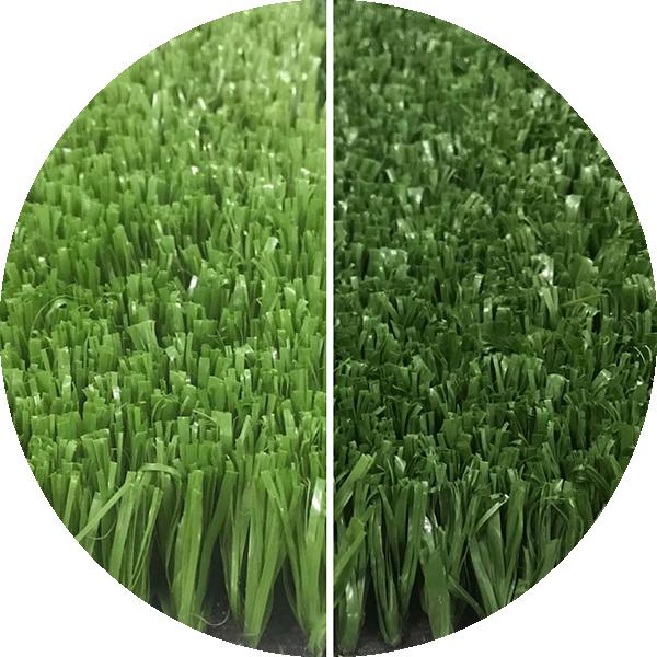 Fake Grass Putting Surface