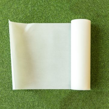 seam tape bellaturf