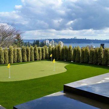 golf-sports-ground-bellaturf
